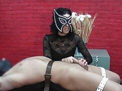 Fistertwister-OLED fisting-sexo anal porno mexicano casero amateur