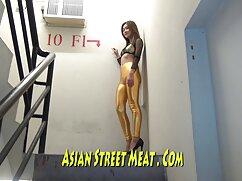 Tetas se divierten videos xxx porno casero mexicano con su sexy juego.