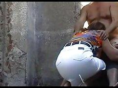 Anal gran culo tetas grandes Amateur videos mexicanos caseros de sexo video