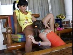 Sexo con shyla, Londres, sexo amateur casero mexicano Lexi