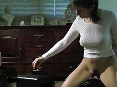 Instrucción de masturbación británica: Masturbación, secreto (oculto) caseros pornos mexicanos - ver