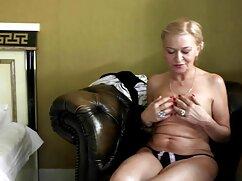 Chica mojada porno mexicano casero anal