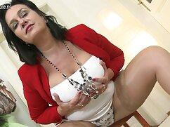 Ella golpea a casero sexo mexicano la rubia estrella
