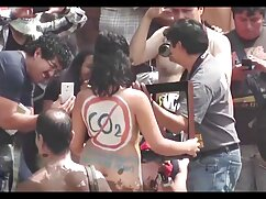 Pene videos xxx caseros gratis mexicanos salvaje,