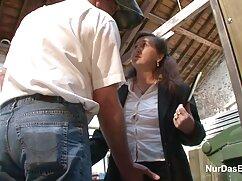 sesión mexicana casero xxx independiente