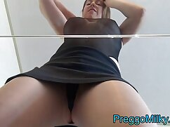 Negro porno gratis casero mexicano Arriba