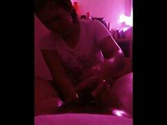 Chica negra polla videos mexicanos xxx caseros en el baño