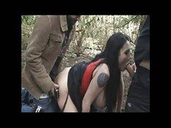 Por videos xxx caseros mexicanos gratis eso quiero masturbarme.