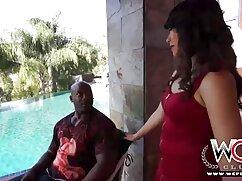 Par, 3. Parte xvideos caseros mexicanos B
