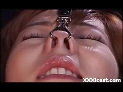 Piratas sexocaseromexicano videos