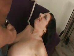 Prensa de pecho, culo videos de sexo mexicanos caseros perfecto!