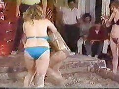 Mierda adolescente videos eroticos caseros mexicanos