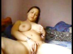 Mujer puño coño el mejor sexo casero mexicano