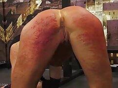 Entretenimiento Amateur italiano sexo mexicano casero
