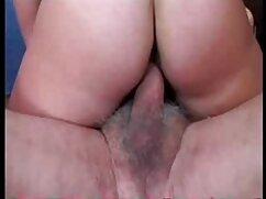 tetas grandes sexo casero mexicano maduras intermitente