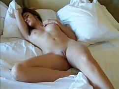 Escena porno anal mexicano casero de la calle Vintage