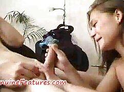 Sensual escena de sexo trio xxx mexicano japonés super hermosa modelo Hayes-more 69avs com