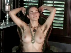 Camuflaje videos xxx caseros mexicanos gratis mujeres Sexy parodia
