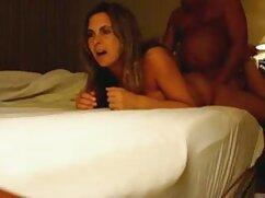 Sorpresa en videos porno caseros amateur mexicanos el baño con una gran rubia