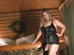 Urma von Miller ama colas profundas en el coño trios de sexo mexicano