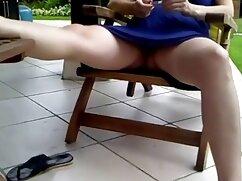 Latina de porno mexicano gratis casero stripper