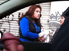 Chica caliente porno casero amateur mexicano