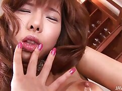 Lento ángel chica almohada flor 2. videos porno mexicanosxxx Parte B