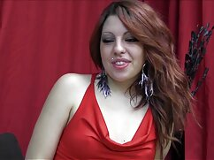 Mamada videos porno de trios mexicano reglas
