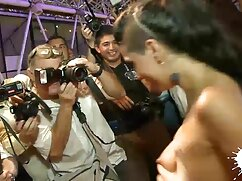 Las manos de Liv Aguilar videos trios mexicanos xxx también terminan