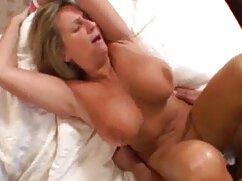 Rusty, nena, masaje, coño, videos pornográficos mexicanos caseros sexo, su culo.