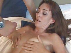 Masha es trios porno mexicano por favor desde su punto de vista.