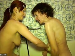 Dos hombres mexicanassexocasero maduros