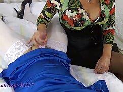 Hermosa rubia caserosmexicanosxxx Emanuel, masturbación, lesbianas.