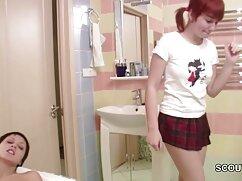 Porno videos xxx caseros mexicano para mujeres-sexo pareja