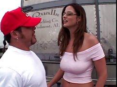 Chica Mamada, videos caseros mexicanos nuevos