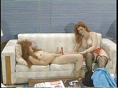 Es Marina, la diosa rubia. porno casero mexicano gratis
