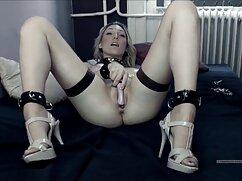Guapo atleta golpeando su porno casero mexicano maduras dulce culo