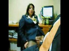 Malla negra uniforme videos porno de trios mexicanos