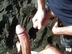 Tres hombres como en el videos pornográficos mexicanos caseros culo