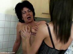 Oriental caliente sexo en xxxmexicanascaseras masaje