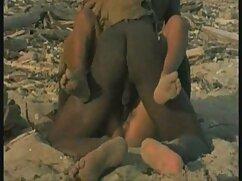 Orgasmos-chica de pelo videos pornos caseros mexicanos negro con un cuerpo magnífico