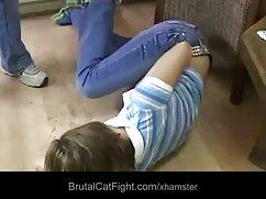 Atractivo stripper videos cachondos caseros mexicanos usawives chica