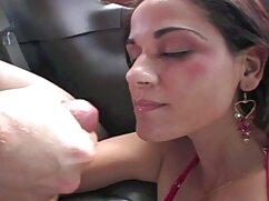 Perra Rubia Tetona. videos caseros de mexicana