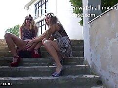 Chica porno trios caseros mexicanos Lesbianas