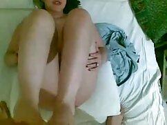 Masturbación, juguetes, videos pornos caseros mexicanos gratis anal.