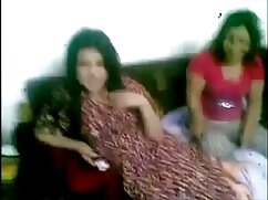 Dana videos mexicanosxx hermana
