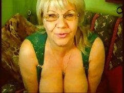 Gran Bridget videos de sexo mexicano casero en el baño.