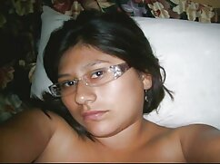 Encontré a mi vecino porno mexicano casero anal en Internet.