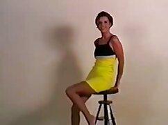El videos caseros calientes mexicanos sexo brasileño en un hermoso, hijo, blanco.