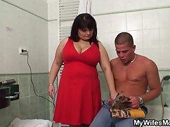 Doble puño mierda gangbang video porno mexicano videos caseros Amateur